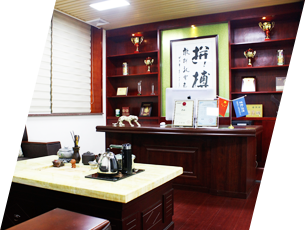 江西网站建设办公场所