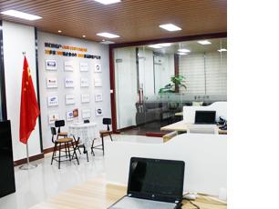 东源网站建设办公场所