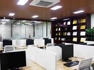 安庆网站建设办公场所
