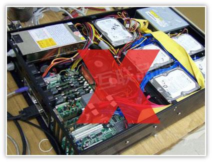 牡丹江网站建设云服务器