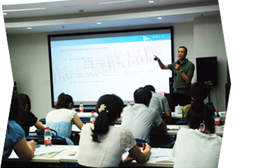 广东网站建设服务与培训