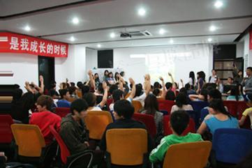合江网站建设服务与培训