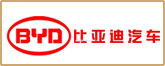 广东网站优化企业案例