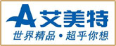 桂林网站优化企业案例