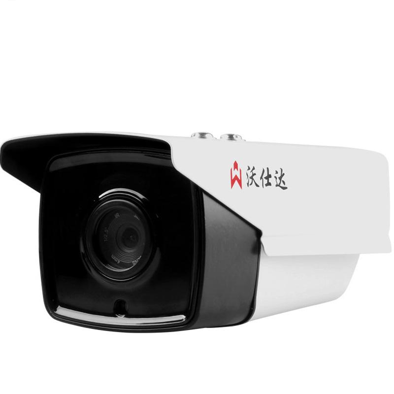 沃仕达65H10P 网络摄像机 720p/960P/1080P高清网络摄像头 ip camera