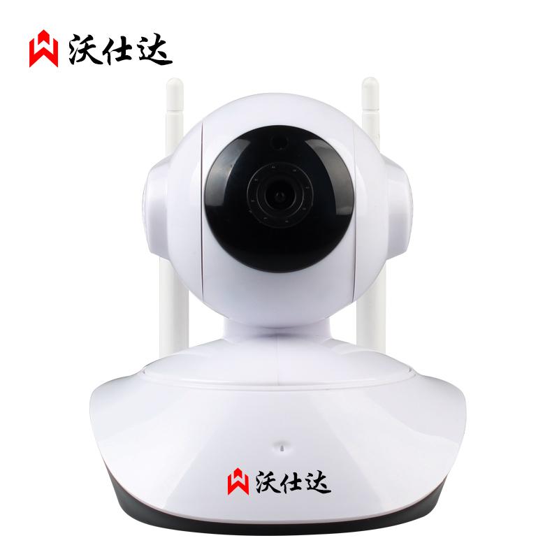 WSD-H3510/WSD-H3513/WSD-H3520无线摄像机高清1080PWIFI插卡摄像头